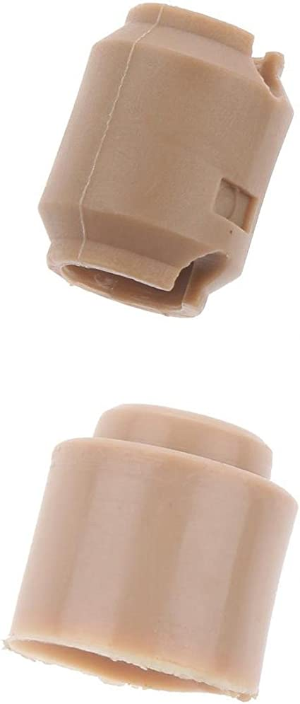 1//6 Head Inner Ring/&Head Connector for 12/'/' Hot Toys Phicen Kumik CY CG