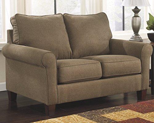 Ashley Furniture Signature Design Zeth Sleeper Sofa