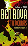 The Rock Rats: The Asteroid Wars II