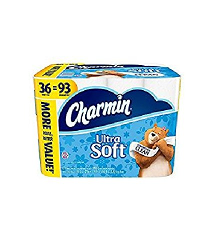 charmin-ultra-soft-toilet-paper-198-sheets-36-ct
