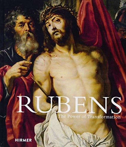 [F.R.E.E] Rubens: Metamorphosis<br />D.O.C