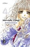 Namida Usagi - Tränenhase 04
