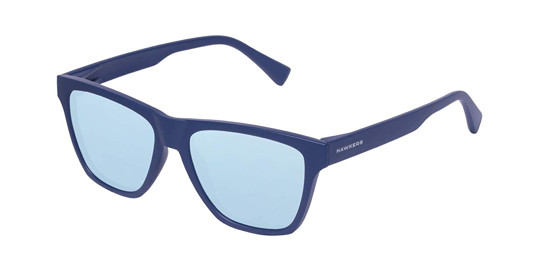 HAWKERS · ONE LS · Gafas de sol para hombre y mujer