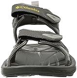Columbia-Mens-Techsun-Sandal