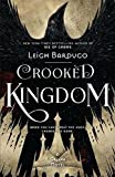 Crooked Kingdom: Book 2