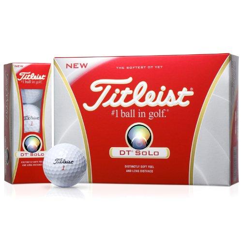 t6023s j ace golf balls