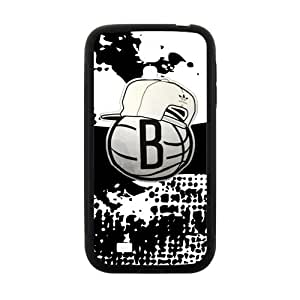 AAA Phone Case for Samsung Galaxy S4 Case