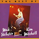 The Best of Max Webster by Max Webster (2004-05-03)