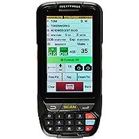 IDVisor Smart ID Scanner + All Software Upgrades & Charging Cradle