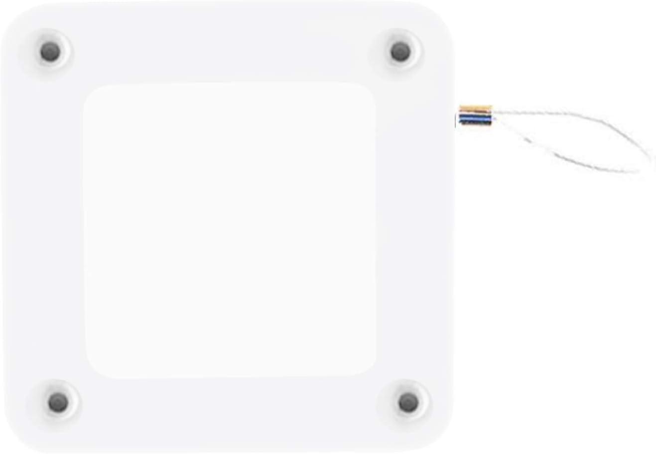 Acreny - Cierre automático de puerta con sensor automático para todas las puertas