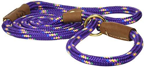 Mendota Products Slip Purple Confetti