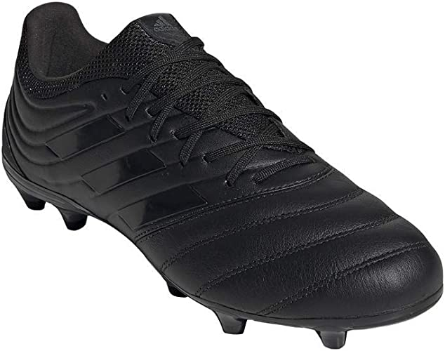 adidas Men Football Shoes Boots Copa 19.3 FG Soccer Cleats
