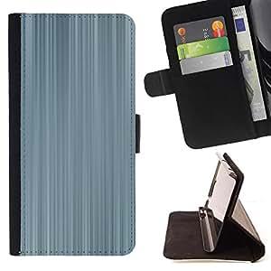 Kingstore / - Sombras de Grey - Samsung ALPHA G850