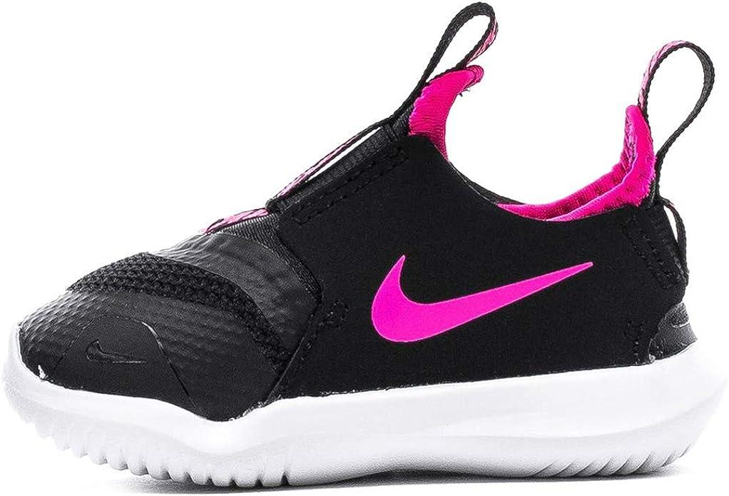 Nike Flex Runner (Infant/Toddler