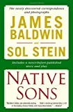Native Sons, Sol Stein and James A. Baldwin, 0345469364