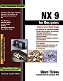 img - for NX 9.0 for Designers book / textbook / text book