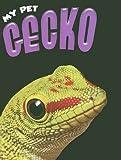 Gecko, Rennay Craats, 1605960993