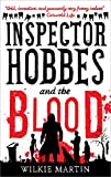 Bargain eBook - Inspector Hobbes and the Blood