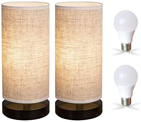 ZEEFO Bedside Cylinder Included Perfect