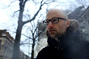 Image of Moby