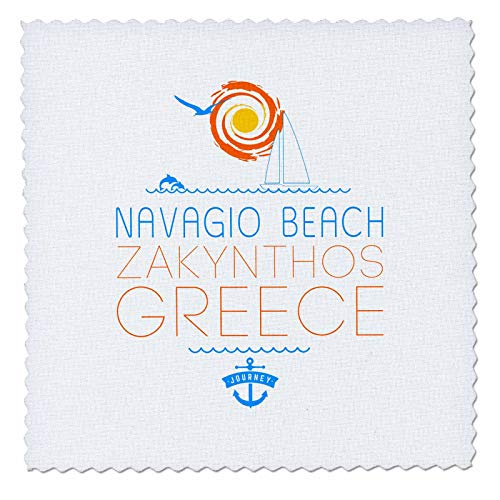 3dRose Alexis Design - Beaches of the world - Navagio for sale  Delivered anywhere in USA