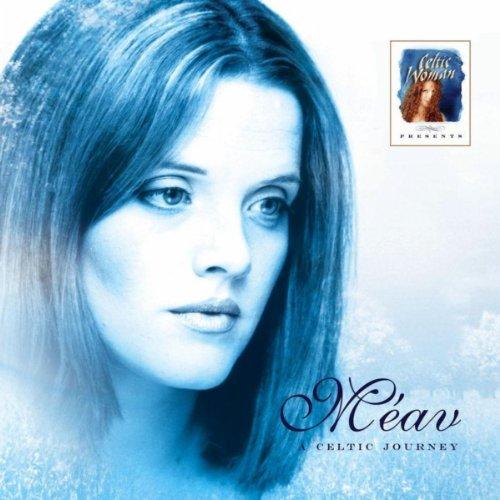 Celtic Woman Presents: A Celti...