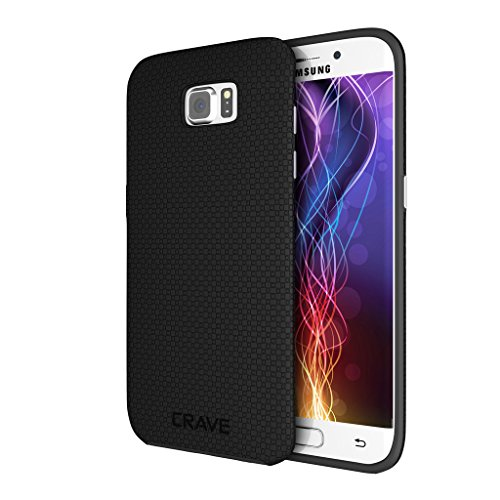 S7-Edge-Case-Crave-Dual-Guard-Protection-Series-Case-for-Samsung-Galaxy-S7-Edge-Black