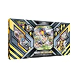 Pokemon Mega Beedrill Collection Box