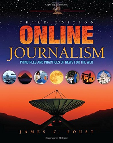 Which is the best online journalism?