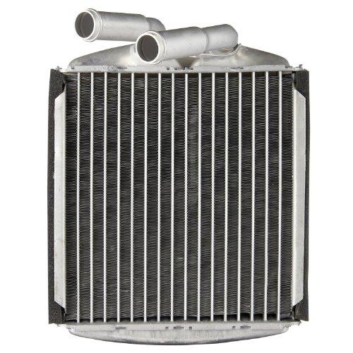 Spectra Premium 94620 Heater Core - Mercury Grand Marquis Heater Core