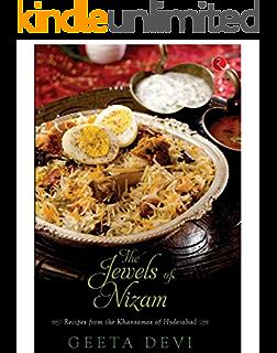 Bong Mom's Cookbook eBook: Sandeepa Datta Mukherjee: Amazon