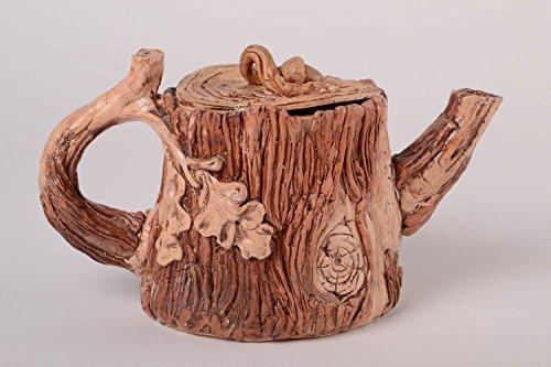 Madeheart Buy Handmade Goods Unusual Handmade Ceramic