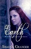 Earth (Elemental Series Book 1)