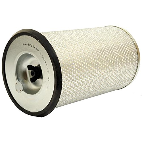 82008600 New Air Filter made to fit Ford / New Holland 5640 6640 7740 +