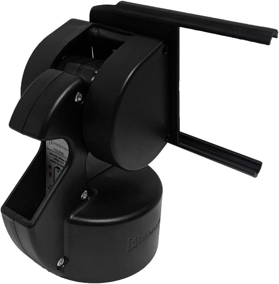 iPhone 6+//7+//8+ InsideMaps Hero 360 Rotor