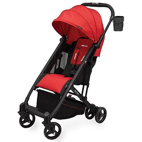 recaro-easylife-ultra-lightweight-stroller-scarlet-color-scarlet-model-62201sclt-newborn-child-infan