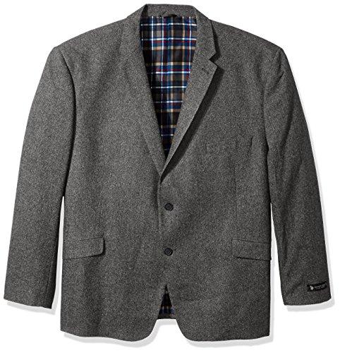 Gray Blazers Sport Coats - 5