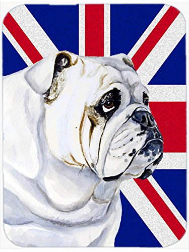 english bulldog union jack - 4