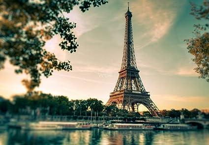 Sfondi parigi per smartphone