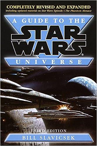 star wars wiki games