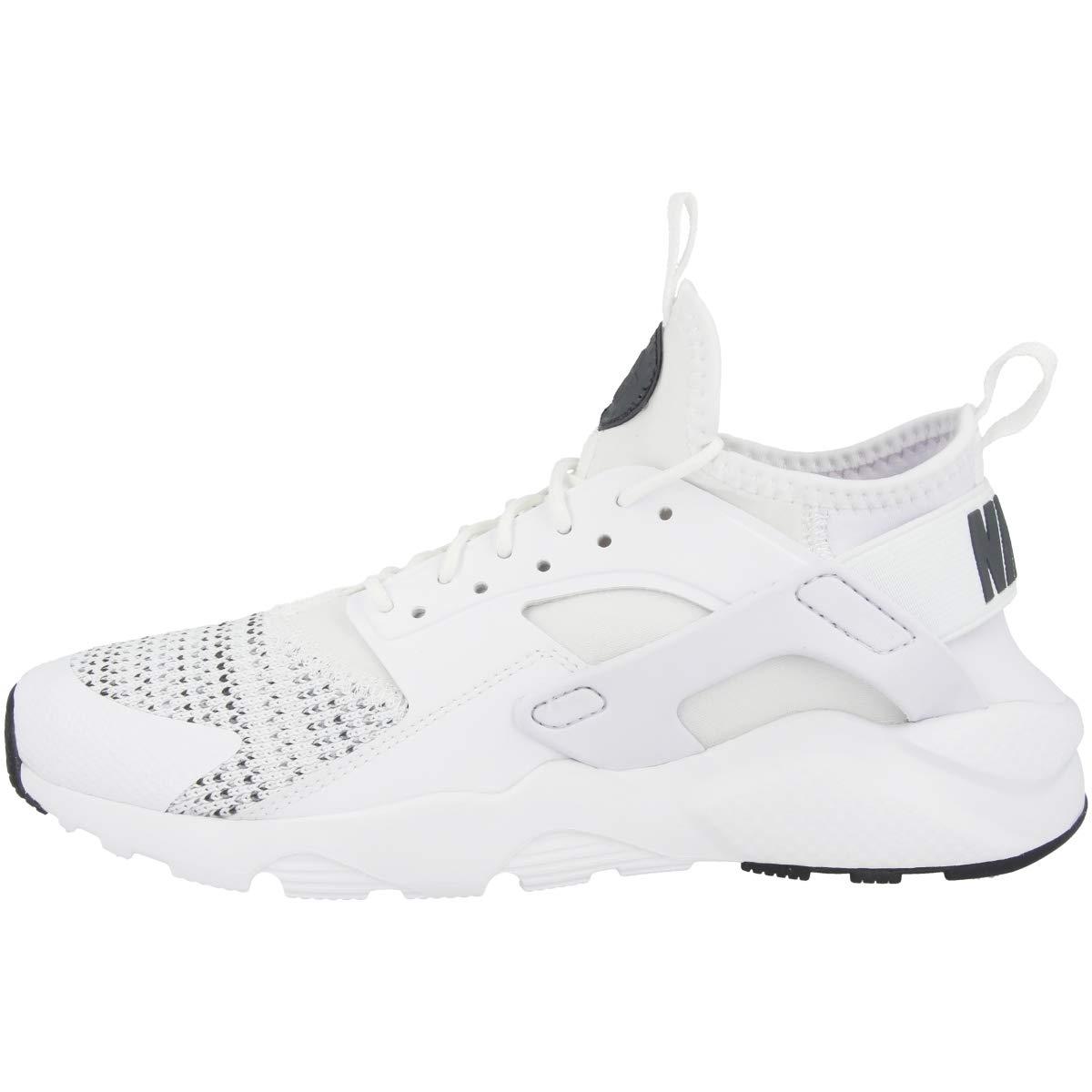 Run Huarache Ultra Herren Nike SegsLaufschuhe Nlival2111 Air WBoCxErdeQ