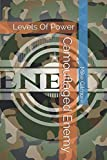 img - for Camouflaged Enemy: Levels Of Power book / textbook / text book