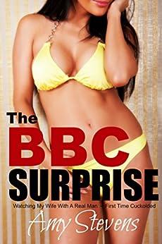cuckold wife bbc
