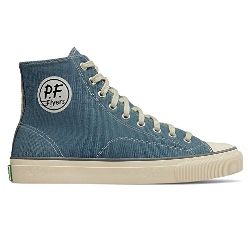 PF Flyers All American Hi by PF Flyers