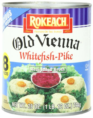 rokeach-old-vienna-whitefish-and-pike-gefilte-fish-28-ounce-pack-of-12