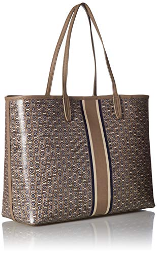 Pictures of Tory Burch Women's Gemini Link Tote One Size 6