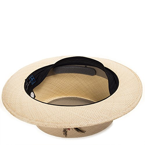 Hat Tape Roll Hats Size Reducer Foam Sizing Tape Self Adhesive Strip Insert for Fedora Baseball Caps Panama Hats
