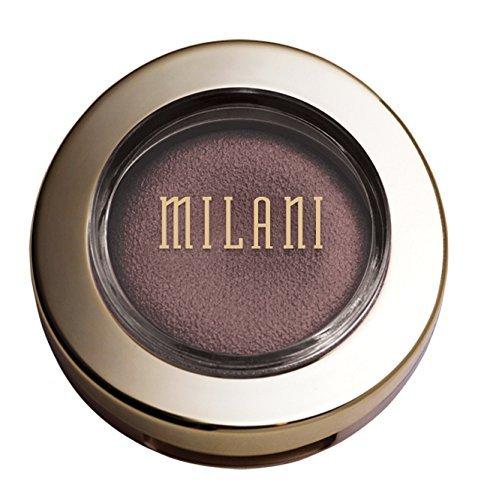 (Milani Eyes Gel Powder Eyeshadow, Bella Cappuccino by)