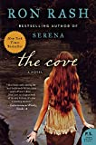 img - for The Cove: A Novel book / textbook / text book