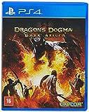 Ambientado em um enorme mundo aberto, Dragon's Dogma: Dark Arisen apresenta uma experiência gratificante de combate e ação. Os jogadores embarcam numa aventura épica, em um mundo rico e vivo com três companheiros controlados pela IA, conhecidos como ...
